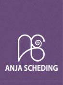 Anja Scheding